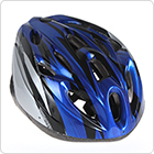 ROBESBON 18-holes Road / Mountain Bike Motorbike Helmet - L Size