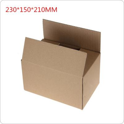 Package Box 230*150*210mm