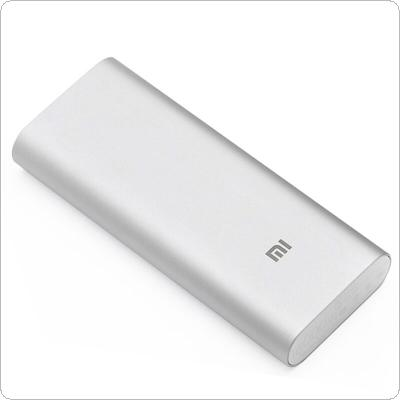Original Xiaomi 16000mAh Universal Battery Charger Power Bank
