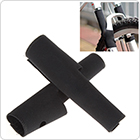 2X Bicycle Front Fork Protector Bike Fork Seal