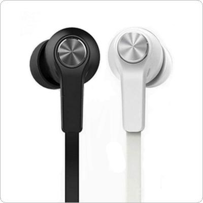 Piston 3 Youth Earphone In-Ear Headphone for Smartphone Android Devices