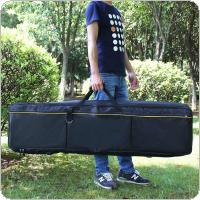 Portable Oxford Fabric 88 Keyboards Electronic Organ Waterproof Bag
