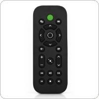 Wireless Media Remote Fit for Microsoft Xbox One