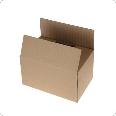Package Box 170*170*250mm
