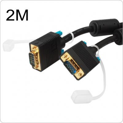 Wholesale Computer Cables - Cheap Cool PC Cables - Computer Connectors