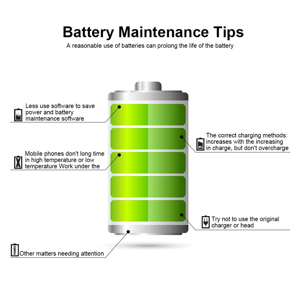 wholesale genuine replacement battery 3 8v 1430mah for. Black Bedroom Furniture Sets. Home Design Ideas