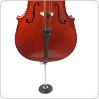 ... Star Pin Rest Round Cello Resonance Pin Stopper