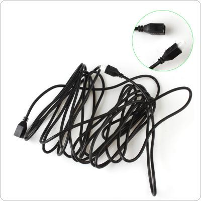 4M Extension Cable for Parking Sensor