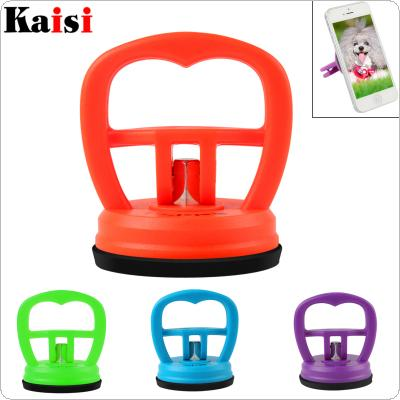 Kaisi Universal Disassembly Heavy Duty Suction Cup Phone Repair Tool for iPhone for iPad for iMac LCD Screen Opening Tools