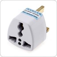 Travel Plug Adapter Fit for United Kingdom