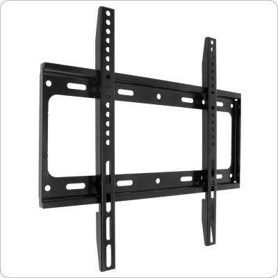 Universal 75KG TV Wall Mount Bracket LCD LED Frame Holder for Most 26 ~ 55 Inch HDTV Flat Panel TV