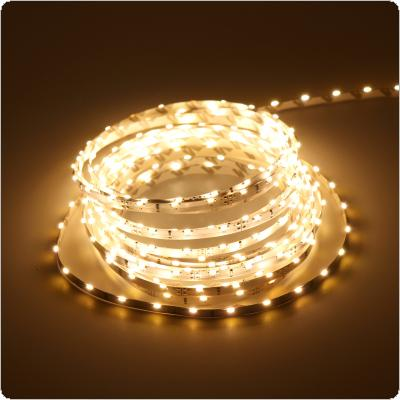 Wholesale rope led lights cheap led rope lighting led strip lights aloadofball Choice Image