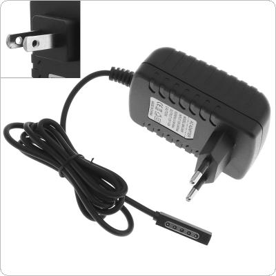 12V 2A AC Adapter Tablets Battery Chargers for Microsoft Surface RT Pro 2 Windows 8 Tablet PC 64GB 128GB 256GB 512GB