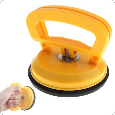 Super PDR Plastic Single Head Suction Cup Sucker with Handle Puller Lifter Dents Remover for Glass Anti-static Floor Tile