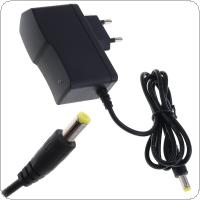 VOTO 110cm Power Adapter of 12V Lithium Screwdriver Support US / EU Power Source