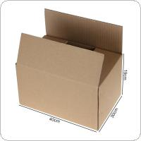 Package Box 40*30*19CM