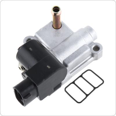 16022-P8A-A02 Idle Air Control Valve Practical Automotive Tools for Acura Honda Accord CR-V Odyssey Pilot