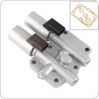 28250-P6H-024 Transmission Shift Dual Linear Solenoid Automotive Tools for Honda / Acura