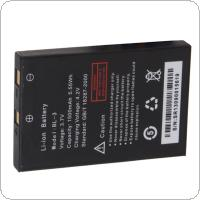 Original BaoFeng Battery for UV-3R Dual Band Ham Radio