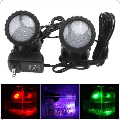 Wholesale led floodlights cheap led flood lighting from china aloadofball Images