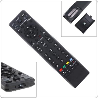 KELANG Universal TV Remote Control Replacement Remote Controller with 10M Transmission Distance for LG TV AKB73615327 / MKJ61842705 / AKB73275615 / MKJ42519609