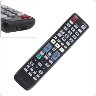 KELANG Universal TV Remote Control Replacement Remote Controller with 10M Transmission Distance for Samsung TV AA59-00424A / AA59-00465A / AA59-00475A / AA59-00