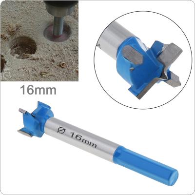 16mm Hole Saw Wood Cutter Woodworking Tool for Wooden Products Perforation