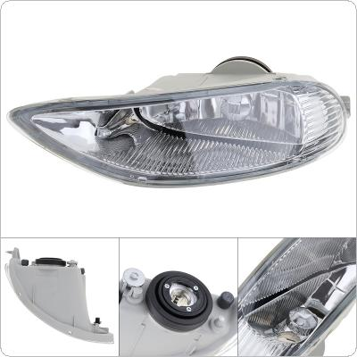 1pcs Fog Light Lamp Right Side for 2002-2004 Toyota Camry 2005-2008 Corolla 2002-2003 Solara