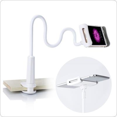 80 cm Long Phone / Tablet Universal Bracket with Omnidirectional Rotation and 85mm Clamping Range