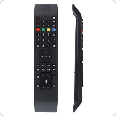 Unviersal Replacement IR with All Fuctions TV Remote Control for JVC RC4800