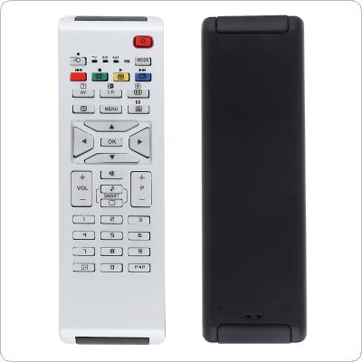 Universal RM-631 RC1683701/01 / RC1683702-01 Remote Control Suitable for Philips TV / DVD / AUX Remote Control