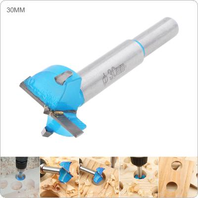 30mm Hole Saw Wood Cutter Woodworking Tool for Wooden Products Perforation