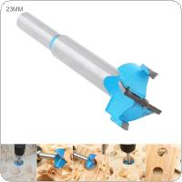 23mm Hole Saw Wood Cutter Woodworking Tool for Wooden Products Perforation