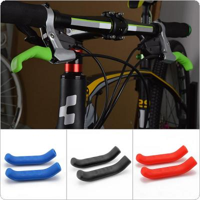 Wholesale Bicycle Parts Cheap Bicycle Parts China Bicycle Parts
