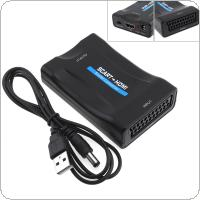 Two in One Sliver Portable TypeC to HDMI / VGA Adapter Support TypeC Enabled Devices to HDMI / VGA Enabled Devices for Laptops