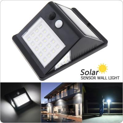 Wholesale Solar Lamps - Cheap Solar Lamps - China Solar Lamps