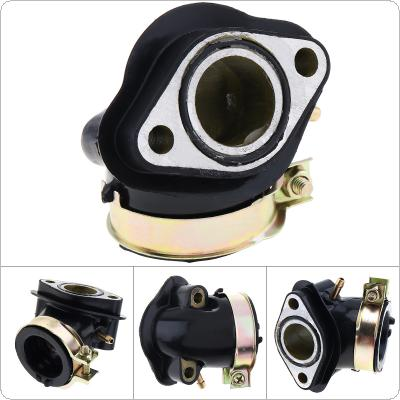 Wholesale ATV Parts & Accessories