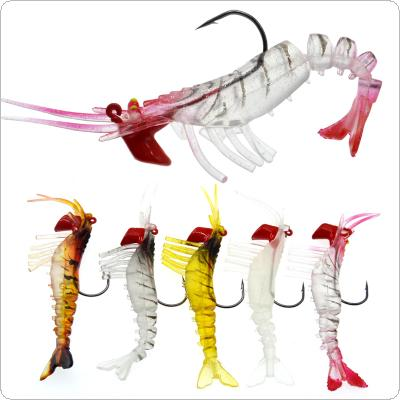 Wholesale Fishing Lures - Cheap Fishing Lures - China Fishing Lures