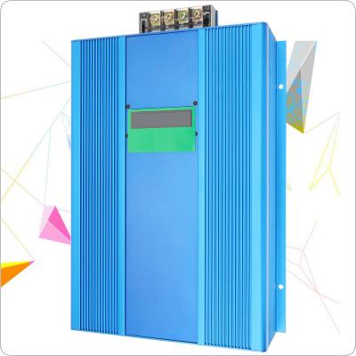 155V-450V 40-50KW Intelligent Industrial Electricity Saving Device with LED Indicator and Sensor Electricity Bill Killer Up to 30% for Hotel Restaurant Factory
