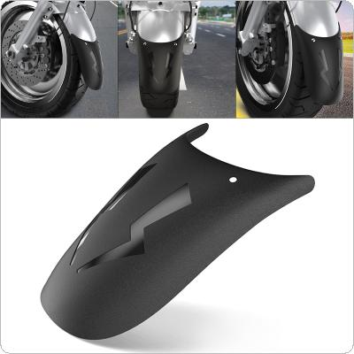 Motorcycle Long Front Rear Plastic Mudguard Fit for Honda CB190RGW250 150NK Modification Mudguard Accessories