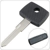 Car Key Fob Case Shell Replacement Transponder Auto Uncut Fit for Actros Mercedes Benz Vito  Sprinter V Class