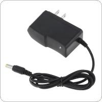 120cm 12.6V Portable Power Adapter Charger Used for Electric Drill Battery Charging
