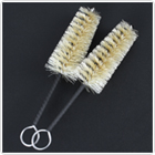 2Pcs High Quality Reusable Cleaning Brush for Head of Sachs