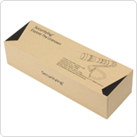 Package Box for EPC_LEF_046 SecurityIng Flashlight
