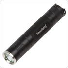 SecurityIng Portable 700 Lumens XM-L2 U2-1A LED 5 Modes Tactical Flashlight