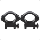 25mm 2 X Wide Support Clamp for Tighter Fixation with A Six Angle Wrench