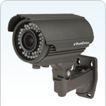 China Wholesale CCTV Cameras