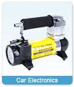 Wholesale Car Electronics