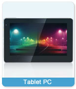 Wholesale Tablet PC