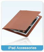 Wholesale iPad 4 / iPad Mini Accessories